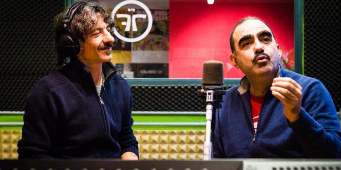 Elio_storie_tese_fotografie_corso_torino_marco_campeotto_Radio_Flash