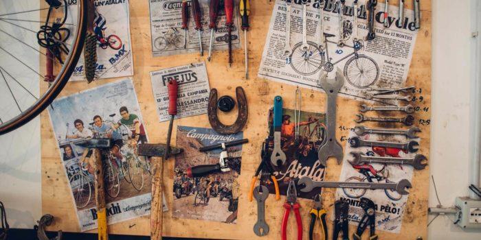 ciclo-officinne-marco-campeotto-fotografo-corsi-torino-street-1