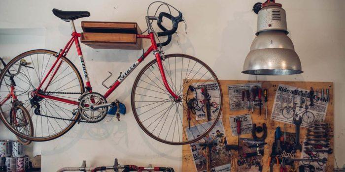 ciclo-officinne-marco-campeotto-fotografo-corsi-torino-street-4