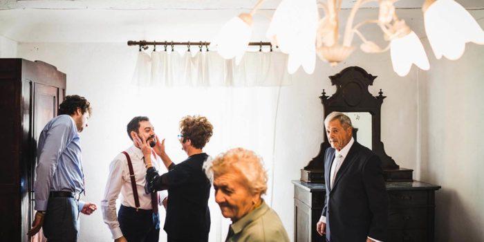 corso-fotografia-torino-marco-campeotto-party-portfolio-20151010 giusi-paolo-otto-0160