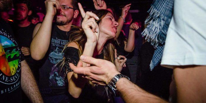 corso-fotografia-torino-marco-campeotto-party-portfolio-DSC_3634