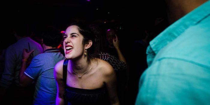 corso-fotografia-torino-marco-campeotto-party-portfolio-DSC_4233
