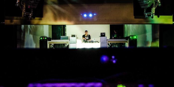 corso-fotografia-torino-marco-campeotto-party-portfolio-DSC_5283