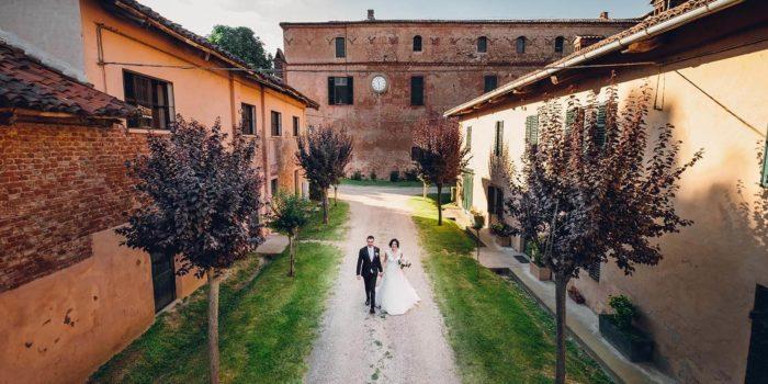 corso-fotografia-torino-marco-campeotto-party-portfolio-Rosa-Felice-Otto-1454
