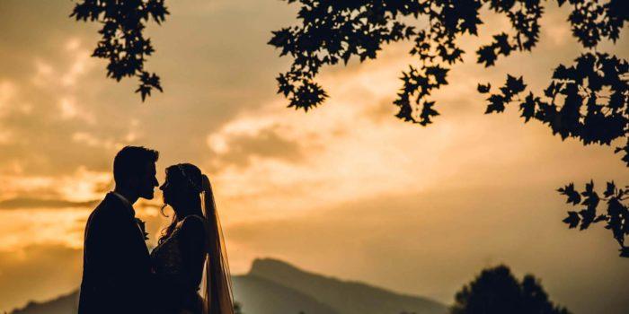 corso-fotografia-torino-marco-campeotto-party-portfolio-matrimonio-castello-canalis-valentina-alfonso-36