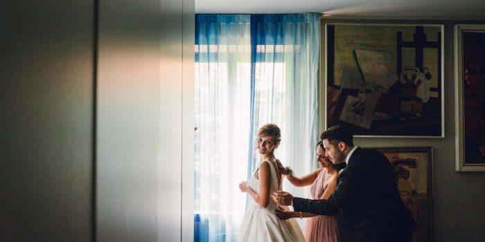 corso-fotografia-torino-marco-campeotto-party-portfolio-matrimonio-villa-san-domenico-carlotta-luca-12