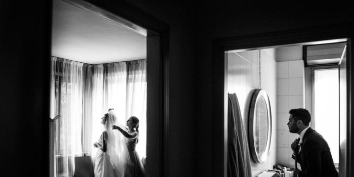 corso-fotografia-torino-marco-campeotto-party-portfolio-matrimonio-villa-san-domenico-carlotta-luca-13