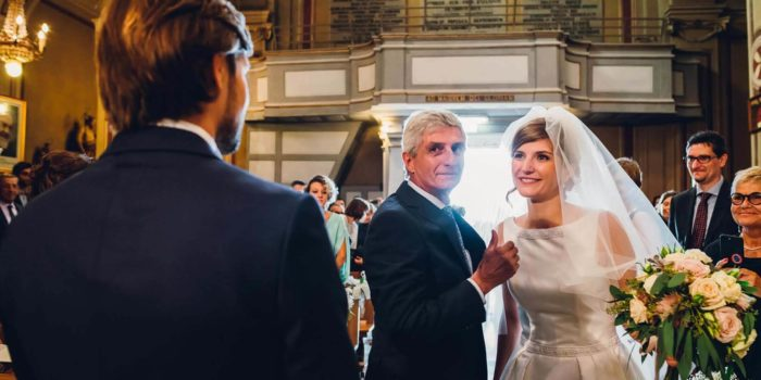 corso-fotografia-torino-marco-campeotto-party-portfolio-matrimonio-villa-san-domenico-carlotta-luca-20