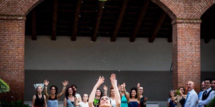 corso-fotografia-torino-marco-campeotto-party-portfolio-simona-stefano-otto-0717