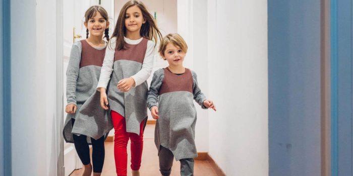 corso-fotografia-torino-marco-campeotto-portfolio-family-portraitDSC_6200
