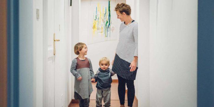 corso-fotografia-torino-marco-campeotto-portfolio-family-portraitDSC_6256