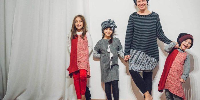 corso-fotografia-torino-marco-campeotto-portfolio-family-portraitDSC_6558