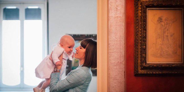 corso-fotografia-torino-marco-campeotto-portfolio-family-portraitbattesimo-alessandra-chiesa-torino-28-960x626
