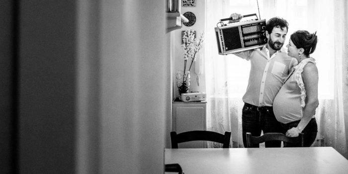 corso-fotografia-torino-marco-campeotto-portfolio-premaman-OCHO0206